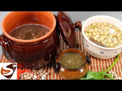 come-cucinare-i-legumi-secchi:-lenticchie,-ceci,-fagioli-(how-to-cook-dried-beans)