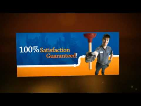 Commercial Water Heater Service in Garland