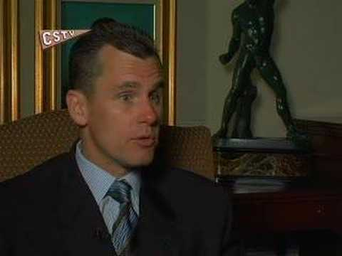 Is Billy Donovan a Gator For Life?