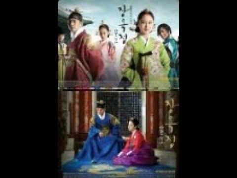 Jang Ok Jung | Drama Korea Berdasarkan Kisah Nyata