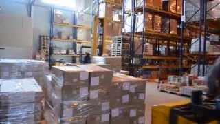 SPB4RENT.RU: Складские услуги в СПб - хранение грузов(Складские услуги в СПб - хранение грузов в Санкт-Петербурге. Если Вас интересуют услуги ответственного..., 2014-04-18T13:47:43.000Z)