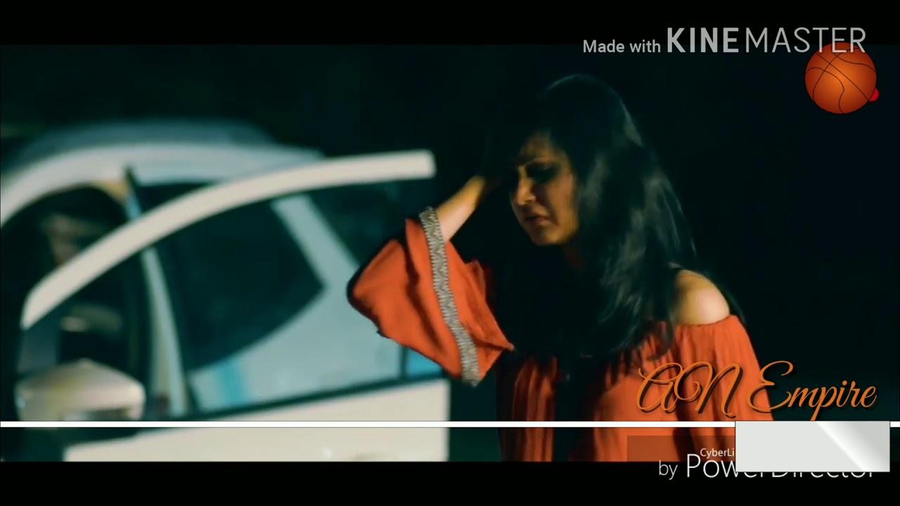 Ishq Ne Tere lyrics - Hindi Bollywood Movie Lyrics
