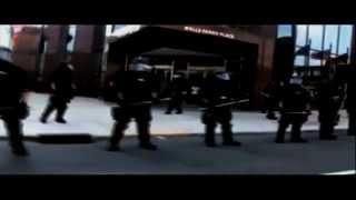 Joe Strummer & The Mescalaros  - ARMS ALOFT | VIDEO