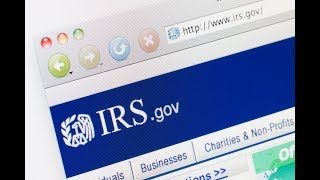 How to Get Tax Records --Transcripts Online