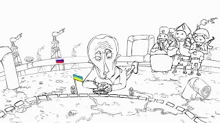 Эффект Майдана (2016) / Россия