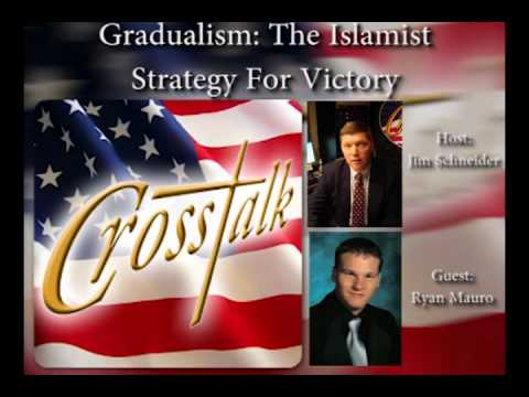 Gradualism: The Islamist Strategy For Victory