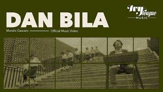 Download lagu Mondo Gascaro - Dan Bila...