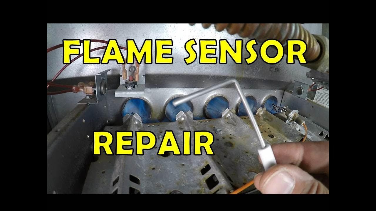 Winnipeg Heating - Winnipeg Furnace and Air Conditioning Resouce Videos