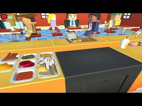 Cooking Restaurant Kitchen 17 - Apps on Google Play