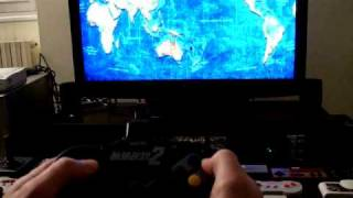 MVGS2-PC-PS3-XBOX360-EDITION : Universal Retro Controllers on PC, XBOX 360 and PS3