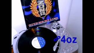 Zona Feat. Soft Corporation & DJ Heat - Give Me My Life (D.J. Heat Remix) 1996