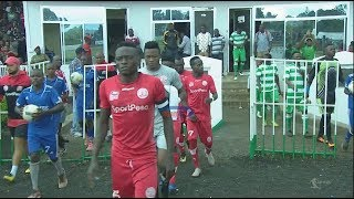 TANZANIA PRISONS 0-1 SIMBA SC; HIGHLIGHTS & INTERVIEWS (05/05/2019)