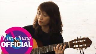 Toi dua em sang song - Guitarist Kim Chung