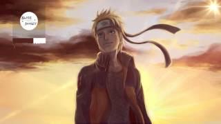 ✧NightCore ~「Freedom」NARUTO SHIPPUDEN FULL ENDING 17 ᴴᴰ