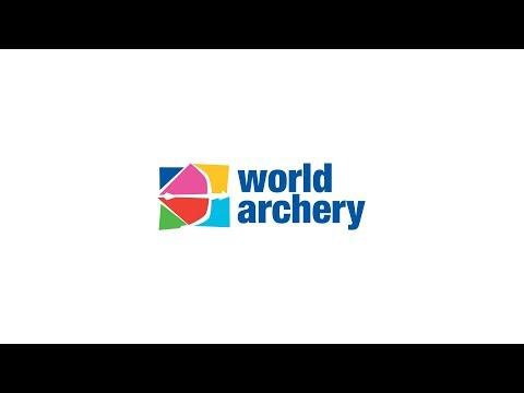 Finals matches |german bundesliga final 2018