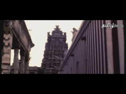 Madurai life style in 1982