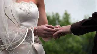 Wedding Music, Instrumental
