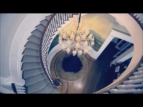 Stevie Nicks -