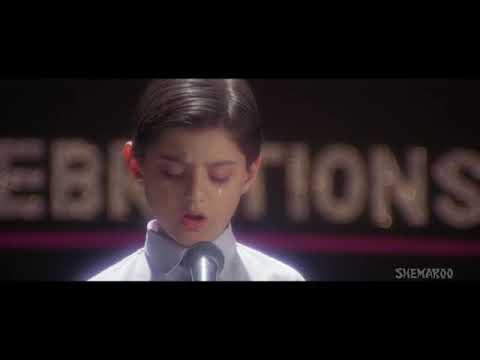 maa o maa full video song .....paas bulati hai....from move jaanwar