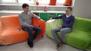 видео БИБОСС - Сообщество предпринимателей №1 в России