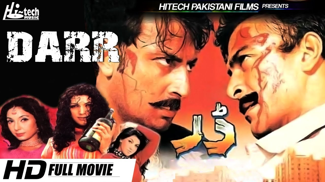 darr full movies download