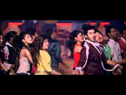 Chhote Tera Birthday Aaya Full Song Krantiveer The Revolution