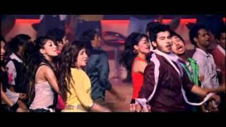 chhote-tera-birt-ay-aaya-full-song-krantiveer---the-revolution