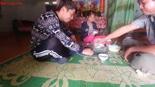 giúp bác chớ ở huế tìm người thân ở lạng sơn I Thai Lạng Sơn