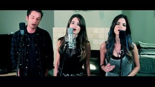 Skyfall - Adele (HelenaMaria & Ronnie Day cover) on iTunes