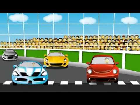 Cars Plus Cash System.mp4