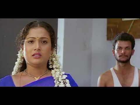 Malayalam Full Movie | Nisheedhini | Tamil Evergreen Hit Movie | Mariya