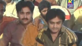 Download Mola Wado Athai By Shaman Ali Mirali Album 130 Lakhan Me <a href=