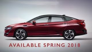 Video Electric Vehicles: What You Should Know Before Buying | Westwood Honda download MP3, 3GP, MP4, WEBM, AVI, FLV Agustus 2018