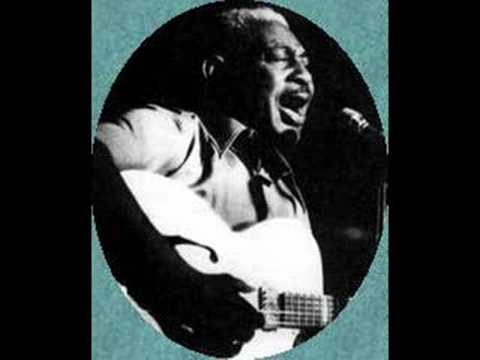 Roots of Blues - Arthur