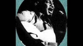 "Roots of Blues - Arthur ""Big Boy"" Crudup - ""Rock me Mama"""