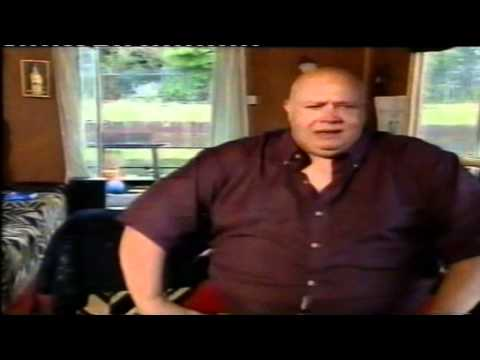 Bad Manners TV & Film Archive Part 4