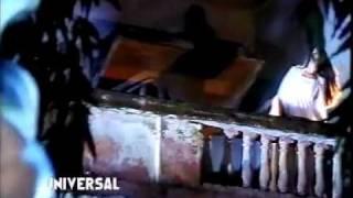 YouTube   Bechain Mera Yeh Dil Hai  Saahil Khan