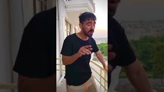 Asi Pinjre Ch Reh Ke Tenu Pyar Kri Gaye || Maninder Buttar || Ammy Virk || Latest Punjabi Song 2020