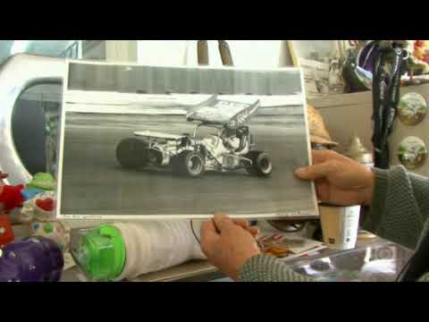 Howard Kaeding Story Chapter 2  3 12 19