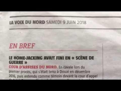 Candaulisme Et Sexe En Bretagne