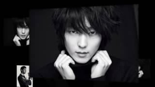 Самые красивые корейские актёры в мире по мнению корейцев