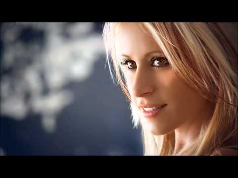 Robbie Rivera - Girlfriend (Original Radio Edit)