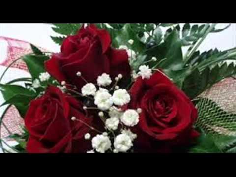 Urime 8 Marsi Nene