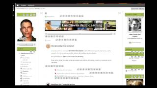 CFORMA - Agregar bloque HTML