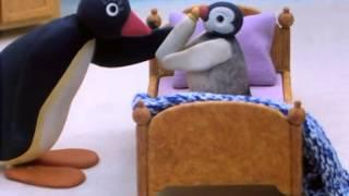Video Pingu Season 1 Episode 16 download MP3, 3GP, MP4, WEBM, AVI, FLV Oktober 2018