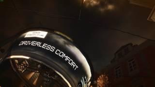 Deus Ex Mankind Divided Прохождение Ч27
