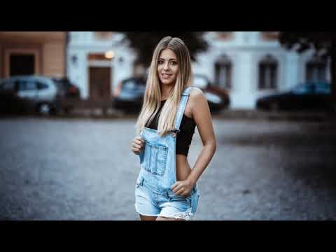 Beautiful girls dance 2020 Best Music Mix 2019 - Shuffle Dance Music Video