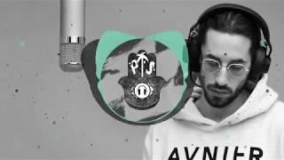 Lomepal - Trop Beau (Crisologo Remix) /Emma Péters Cover/