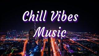 Chill Study Beats - 1 hour of Instrumental & Jazz Hip Hop Music #2