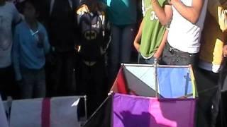 concurso de papalotes tenancingo tlaxcala 2011 el primero 02
